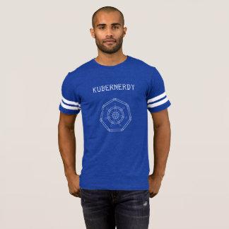 KUBERNERDY T-Shirt