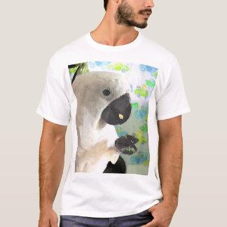 KUCKOO! T-Shirt