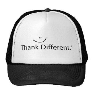 Kudos® Cap