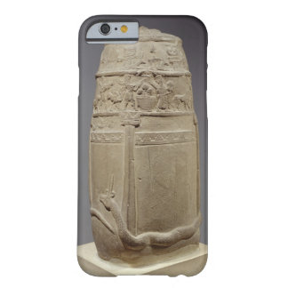 Kudurru, Kassite charter for grant of land, unfini Barely There iPhone 6 Case