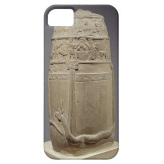 Kudurru, Kassite charter for grant of land, unfini iPhone 5 Cover
