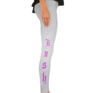 kuh urban wear legging's  v1
