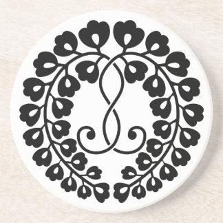 Kujo wisteria H Coaster