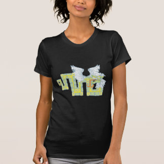 Kukulcan #2 T-Shirt