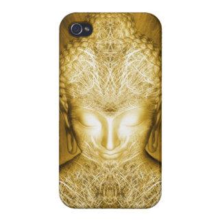 Kundalini Experience iPhone 4/4S Cases