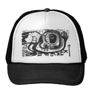 Kung Fu Teeth Cap