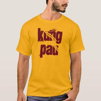 Kung Pau T-Shirt