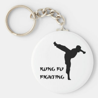 kungfulight2 key ring