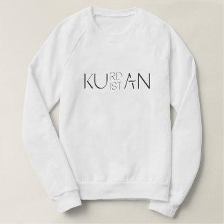 KURDISTAN SWEATSHIRT