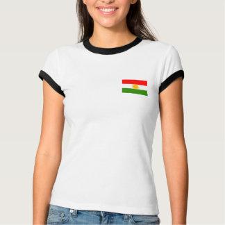 KURDISTAN T-Shirt