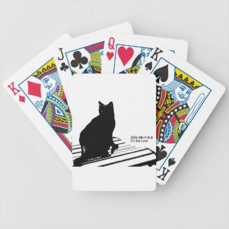 kuroaato Tokyo design cloa art tokyo design 2016 Card Decks
