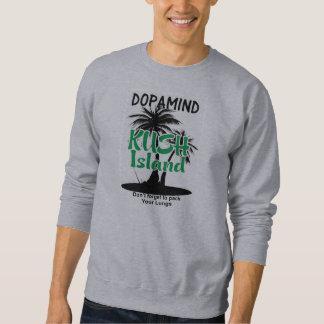 Kush Island Sweatshirt