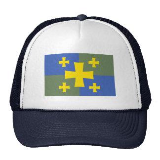 Kutaisi, Georgia Hats