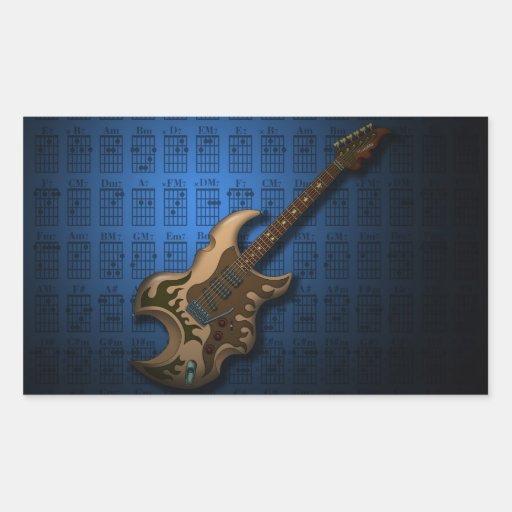 KuuMa Guitar 04 (B)