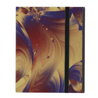Kuvio iPad Folio Cover