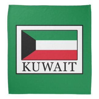 Kuwait Bandana