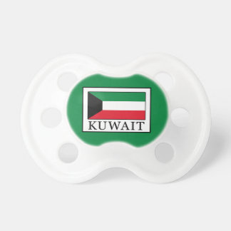 Kuwait Dummy