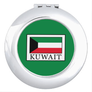Kuwait Mirrors For Makeup