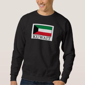 Kuwait Sweatshirt