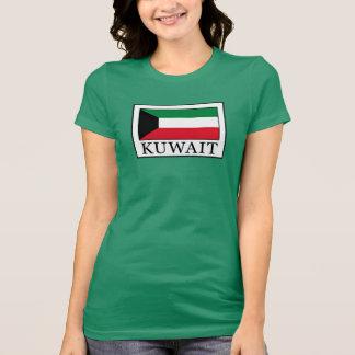 Kuwait T-Shirt