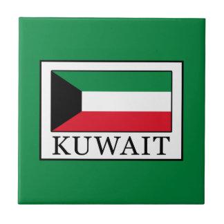 Kuwait Tile