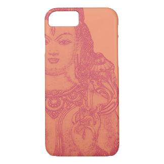 Kwan Yin iPhone 7 Case