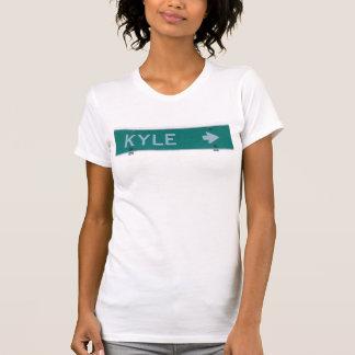 kyle2 T-Shirt