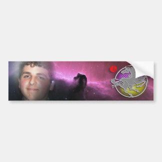 kyle june 25 1990 bumper sticker