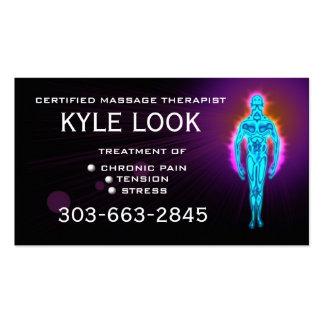 Kyle s Business Card