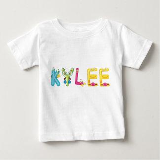 Kylee Baby T-Shirt