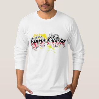 Kyrie Eleison Shirt