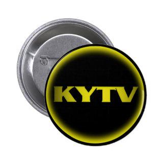KYTV Logo Button
