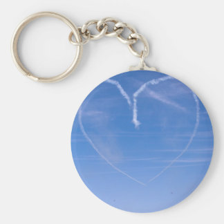 _L0S0561.jpg Key Chain