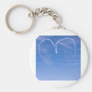 _L0S0561 jpg Keychains