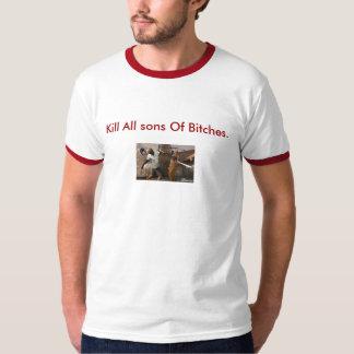 L4D2 T-Shirt