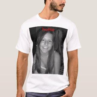 l_81c41e0fde4031ac3d0473e661b95b55, hottie, hottie T-Shirt