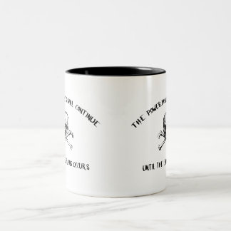L&D Pirate Mug