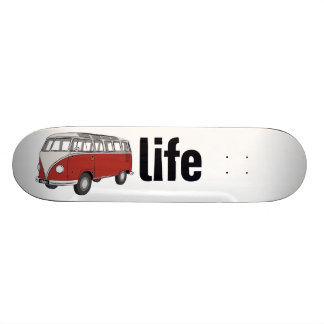 l!festy!e skateboards