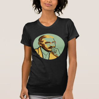 L. Frank Baum T-Shirt