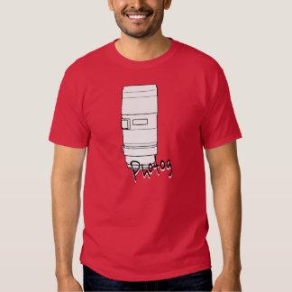 L-Lens Photog T-Shirt