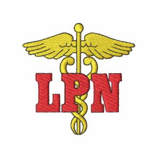 L P N