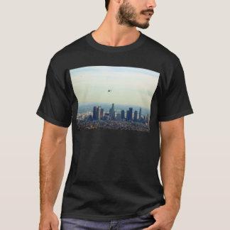 LA and helo T-Shirt
