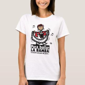 LA BAMBA T-Shirt
