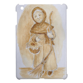 La Befana iPad Mini Case