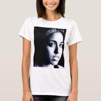 La Bella T-Shirt
