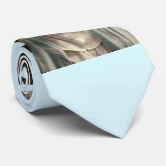 La Belle Otero as a nun Tie