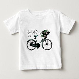 La Belle Vie Baby T-Shirt