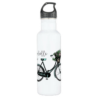 La Belle Vie Water Bottle
