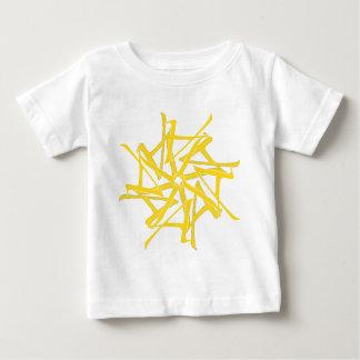 LA Celtic Tantra Logo Baby T-Shirt