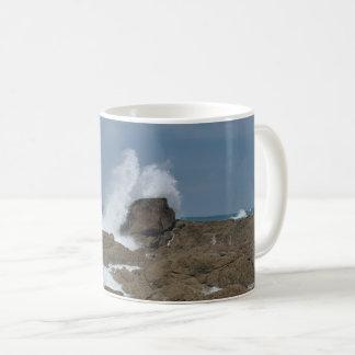 La Corbiere Coast Mug